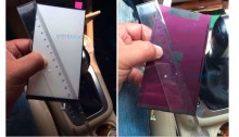 iPhone_6′s_purported_display_part