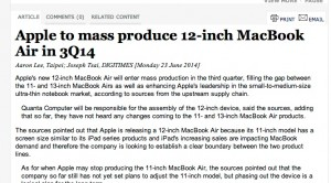Apple_12-inch_MacBook_Air