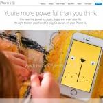 Apple_iPhone5s_parenhood