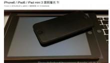 iPad_mini_3