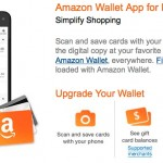 Amazon_Wallet