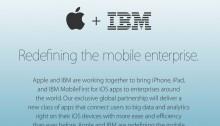 Apple_IBM