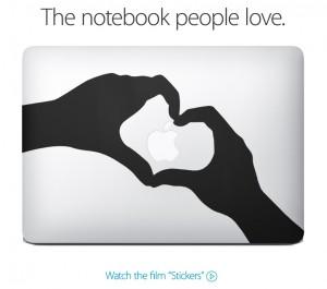 MacBook_Air_-_Stickers