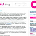 Tchau_Orkut-Orkut_Blog