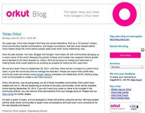 Tchau_Orkut-Orkut_Blog