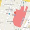 google_map3_2
