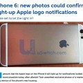 iPhone_6_Apple_logo