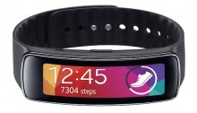 samsung-gear-fit