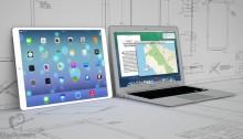 12_9_ipad_macbook_air