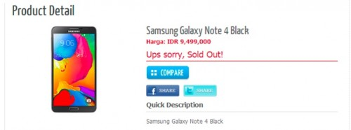 Samsung_Galaxy_Note_4-specs_and_price