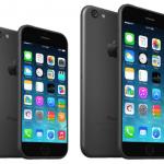 iphone6-47-55