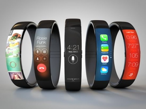 iwatch-concept-image