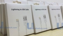 retail_box_lightning_cable