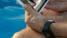 xperiaz3-com20140824
