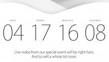Apple_Live_Countdown20140909