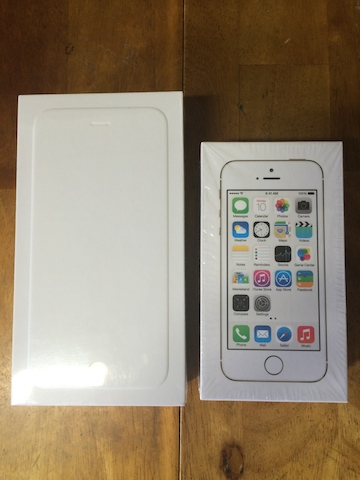 iPhone6plus-2