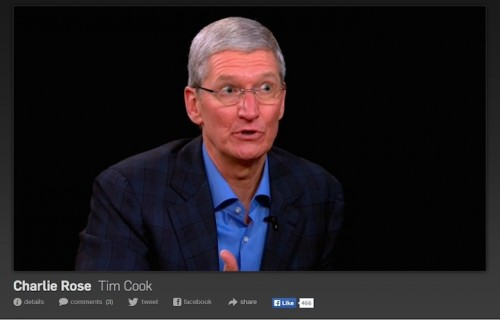 tim-cook-charie