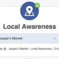 local-awareness