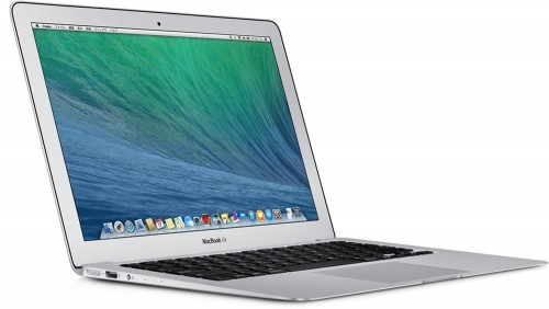 macbook air12