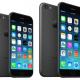 「iPhone 6」は、NFCチップを搭載?iPhoneもおサイフケータイに?