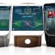 Apple、「iWatch」を40,000円前後で販売?
